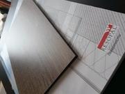 Панели hpl для отделки ресторанов и предприятий питания,  resopal HPL - foto 9