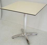 Столешницы Hpl гнутые для санузлов общественных интерьеров,  столы hpl - foto 1
