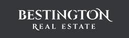 LLC Bestington Real Estate