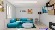 Дизайн интерьера,  Ландшафтный дизайн - foto 1