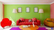 Дизайн интерьера,  Ландшафтный дизайн - foto 2