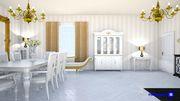 Дизайн интерьера,  Ландшафтный дизайн - foto 6
