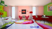Дизайн интерьера,  Ландшафтный дизайн - foto 9