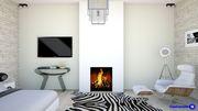 Дизайн интерьера,  Ландшафтный дизайн - foto 12