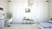 Дизайн интерьера,  Ландшафтный дизайн - foto 13