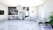 Дизайн интерьера,  Ландшафтный дизайн - foto 14