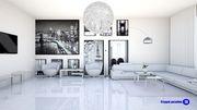 Дизайн интерьера,  Ландшафтный дизайн - foto 15