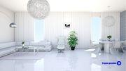 Дизайн интерьера,  Ландшафтный дизайн - foto 19