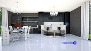 Дизайн интерьера,  Ландшафтный дизайн - foto 20