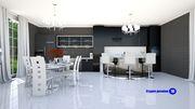 Дизайн интерьера,  Ландшафтный дизайн - foto 22