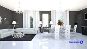 Дизайн интерьера,  Ландшафтный дизайн - foto 23