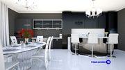 Дизайн интерьера,  Ландшафтный дизайн - foto 27