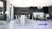 Дизайн интерьера,  Ландшафтный дизайн - foto 28