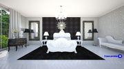 Дизайн интерьера,  Ландшафтный дизайн - foto 29