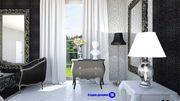Дизайн интерьера,  Ландшафтный дизайн - foto 31