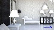 Дизайн интерьера,  Ландшафтный дизайн - foto 32