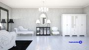 Дизайн интерьера,  Ландшафтный дизайн - foto 35