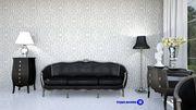 Дизайн интерьера,  Ландшафтный дизайн - foto 38