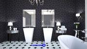 Дизайн интерьера,  Ландшафтный дизайн - foto 42