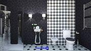 Дизайн интерьера,  Ландшафтный дизайн - foto 47