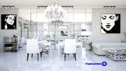 Дизайн интерьера,  Ландшафтный дизайн - foto 54