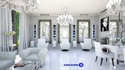 Дизайн интерьера,  Ландшафтный дизайн - foto 56