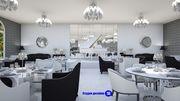 Дизайн интерьера,  Ландшафтный дизайн - foto 60