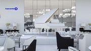 Дизайн интерьера,  Ландшафтный дизайн - foto 63