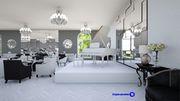 Дизайн интерьера,  Ландшафтный дизайн - foto 65