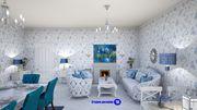 Дизайн интерьера,  Ландшафтный дизайн - foto 70