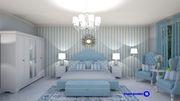 Дизайн интерьера,  Ландшафтный дизайн - foto 77