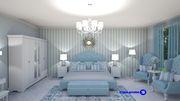 Дизайн интерьера,  Ландшафтный дизайн - foto 78
