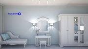 Дизайн интерьера,  Ландшафтный дизайн - foto 82