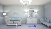 Дизайн интерьера,  Ландшафтный дизайн - foto 83