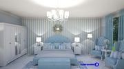 Дизайн интерьера,  Ландшафтный дизайн - foto 84