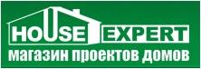 1-Хаус Эксперт