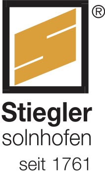 JOHANN STIEGLER KG