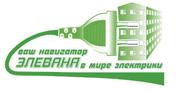 Интернет-магазин электроники Elevana