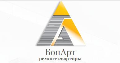 ЗАО «БонАрт»