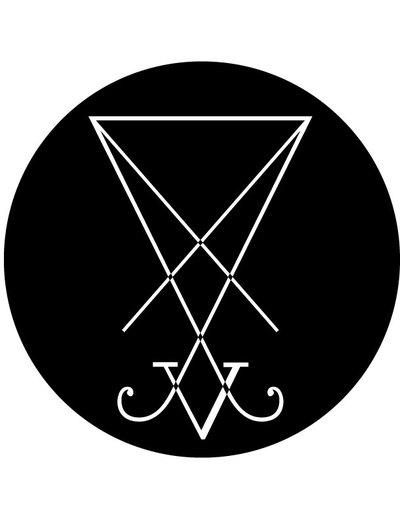 Lucifer - main