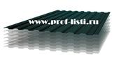 Профнастил и металлочерепица от производителей - foto 0
