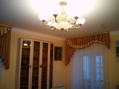 Комфортный ремонт квартир,  домов,  офисов для Вас - main