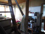 Дача 65 м² на участке 8 сот. - foto 4