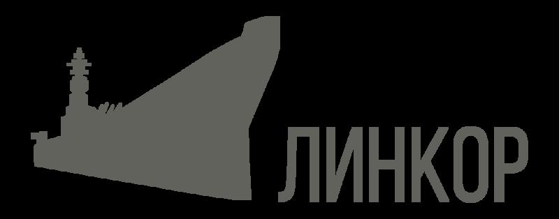 """ООО """"ЛИНКОР"""""""