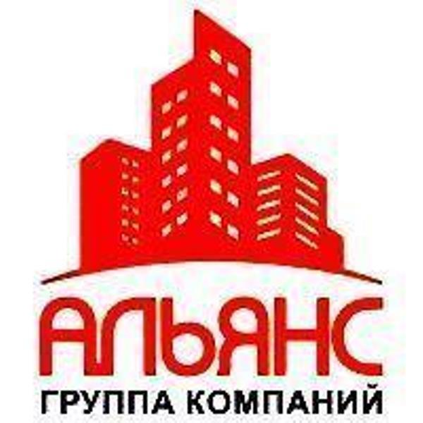 АЛЬЯНС - Фасадные системы «СОЮЗ» / Светопрозрачные конструкции