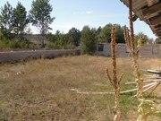 Перспективный участок в Негоничах 4, 3 Га (89 км от Минска) - foto 2