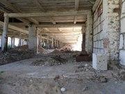 Земельный участок 4, 3 Га. 89 км от Минска,  9 км от Березино. - foto 4