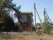 Земельный участок 4, 3 Га. 89 км от Минска,  9 км от Березино. - foto 2