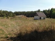 Земельный участок 4, 3 Га. 89 км от Минска,  9 км от Березино. - foto 5