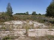 Земельный участок 4, 3 Га. 89 км от Минска,  9 км от Березино. - foto 11